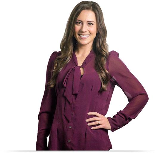 Jen Acosta