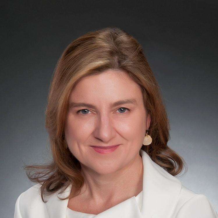 Iris E. Bennett