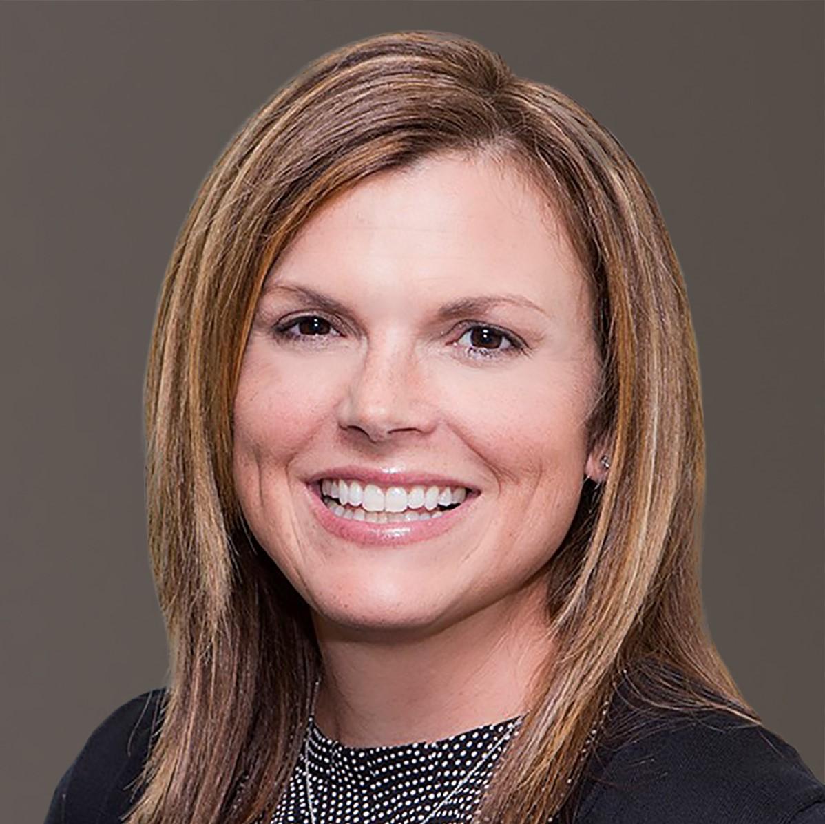 Kristin Gutting