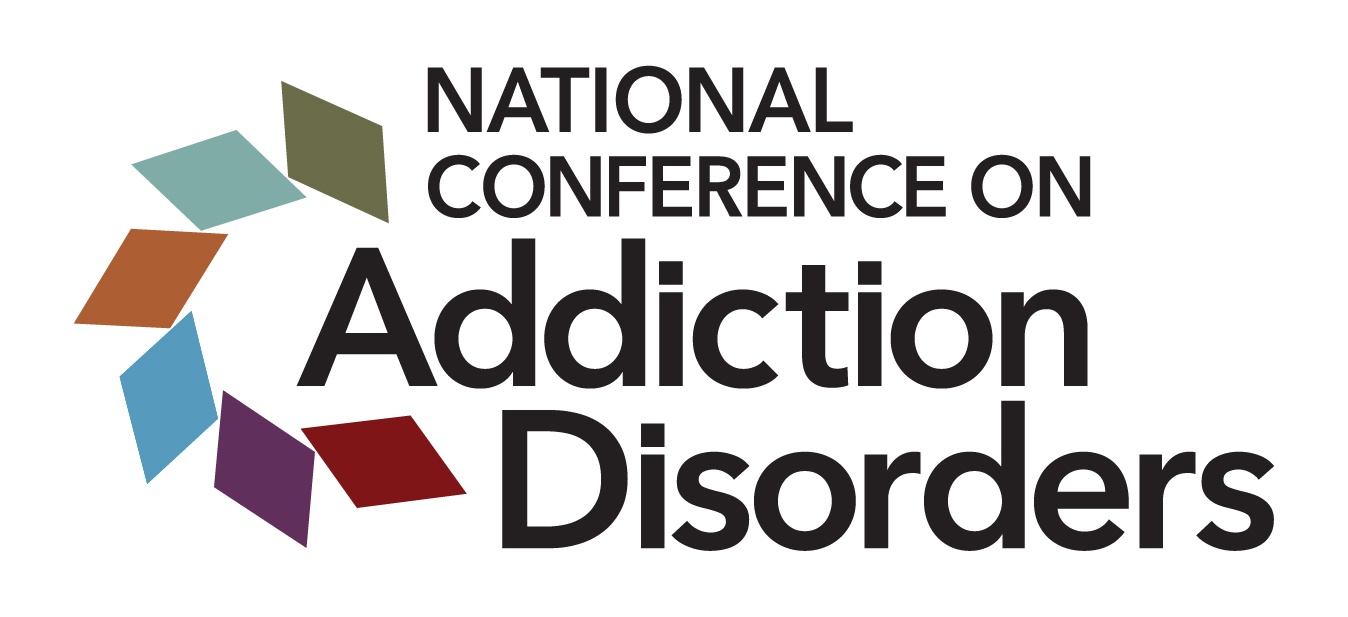 Speaker Details 2017 National Conference On Addiction Disorders