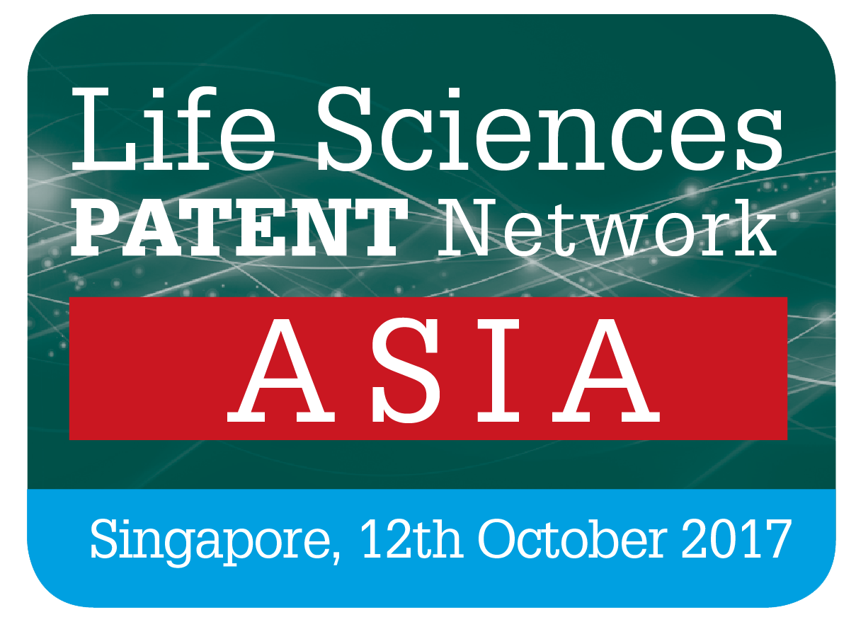 Lspn north america speakers life sciences patent network asia 2017 malvernweather Gallery