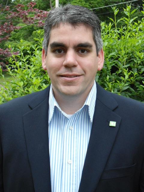 Aaron Ancello