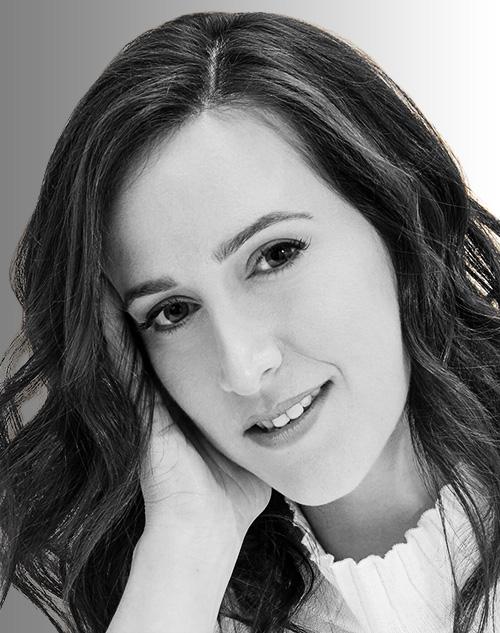 Rachel Drori