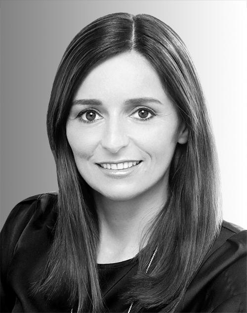 Sarah Harden*