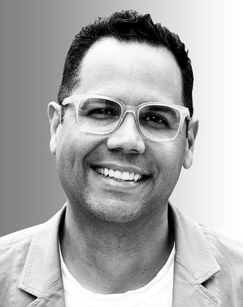 Camilo La Cruz