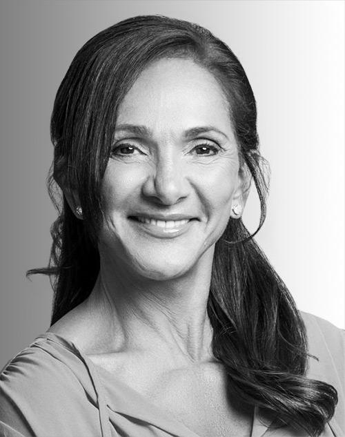 Ellen Latham