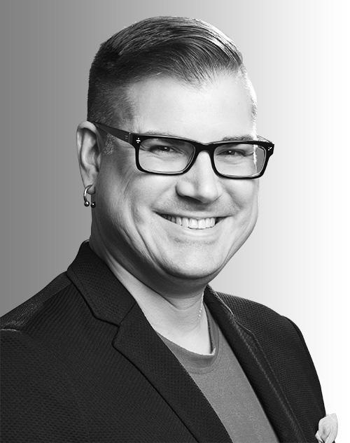 Mark Nunnikhoven