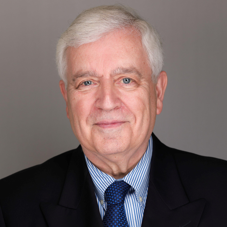 Herman Franssen