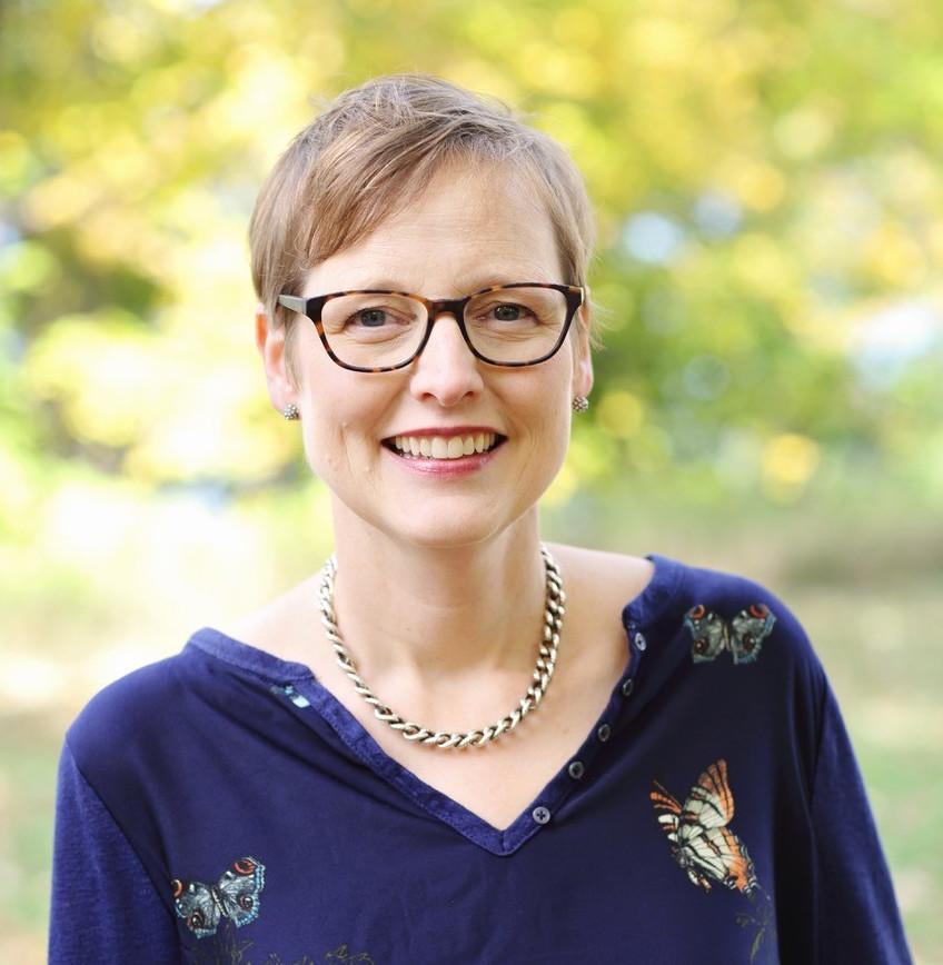 Gail Baumgart