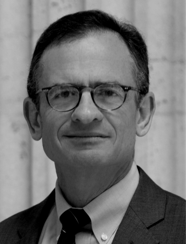 Daniel H. Weiss