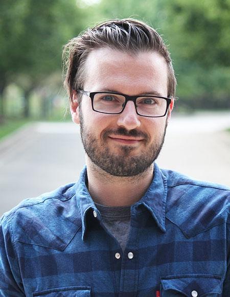 Mike Niemczyk