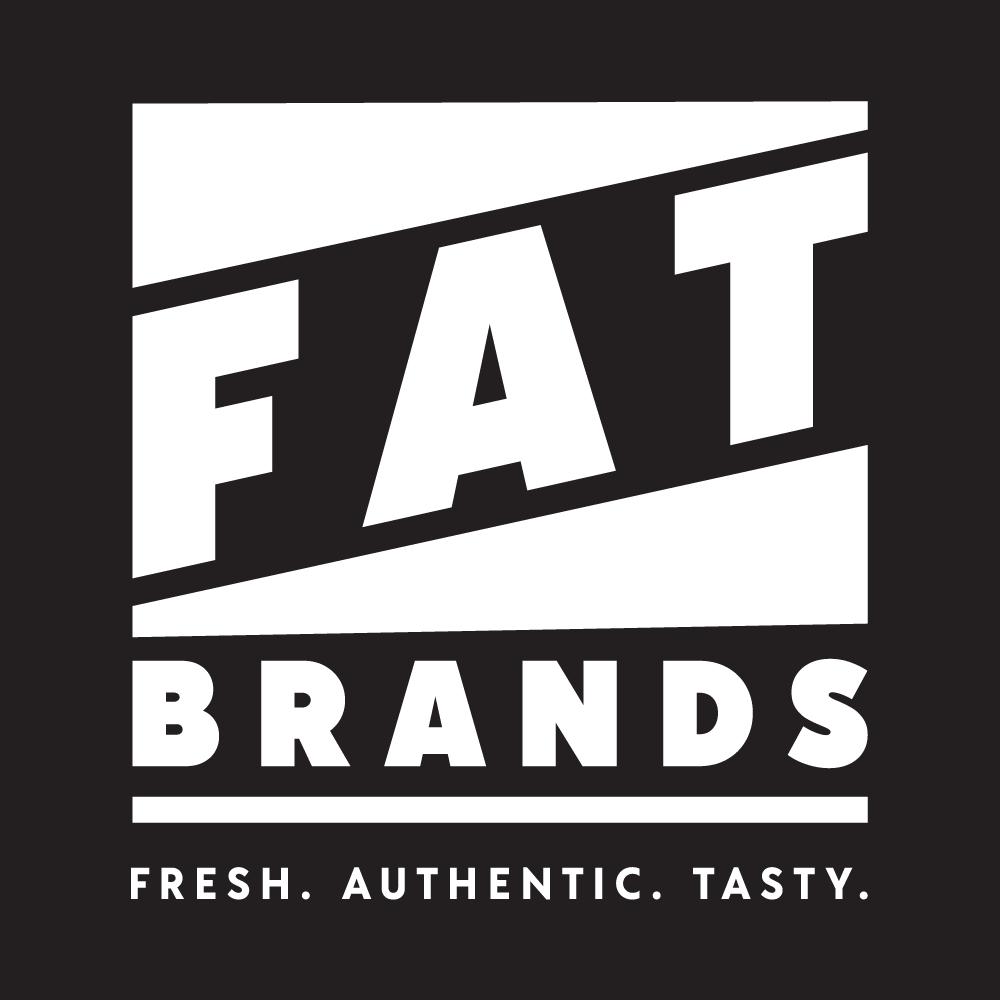 FAT Brands Inc.