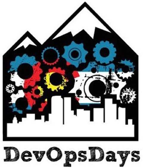 Devopsdays  - Denver