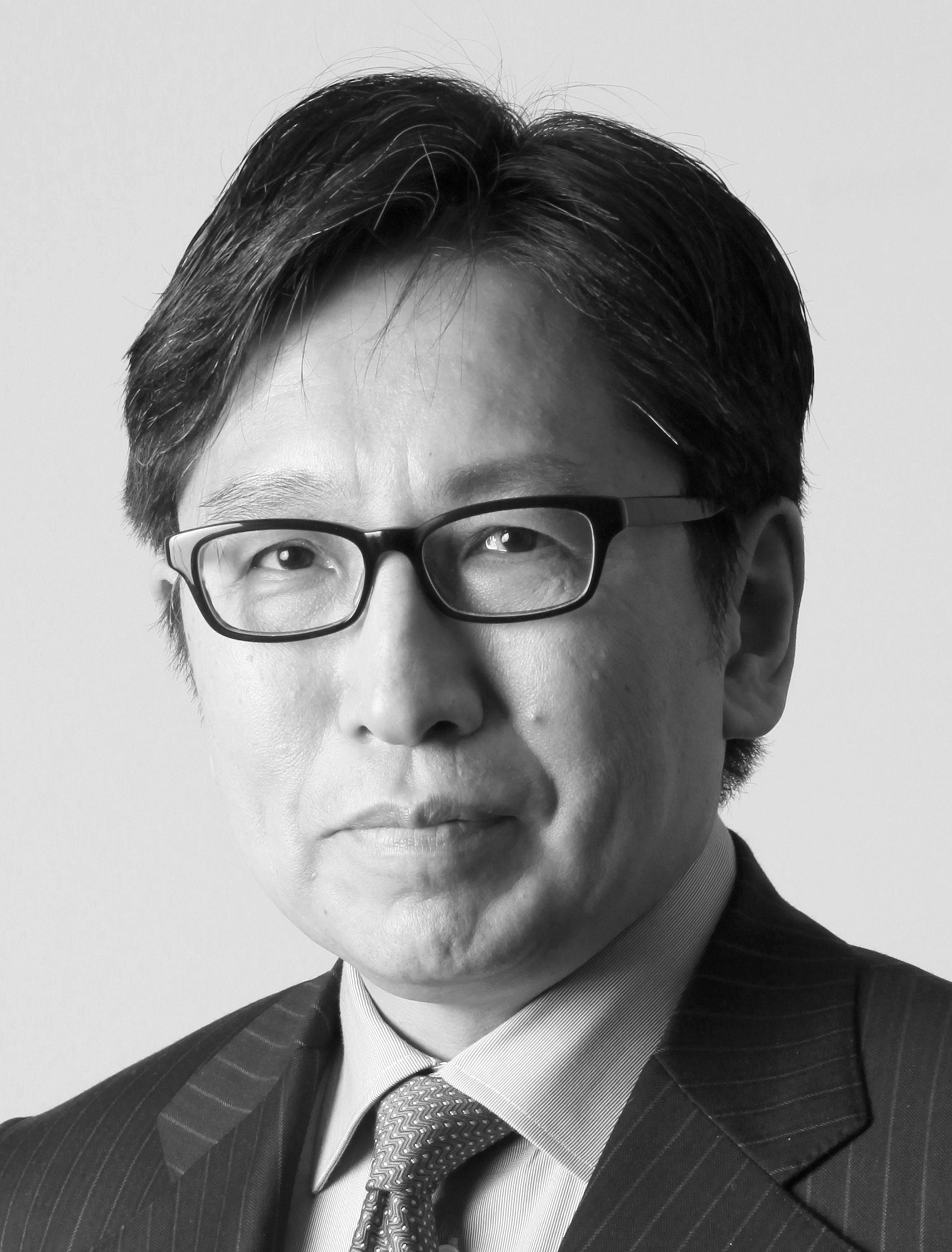 Yasuaki Ishizaka