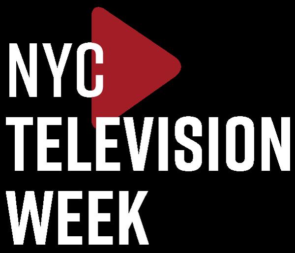 NYC Television Week