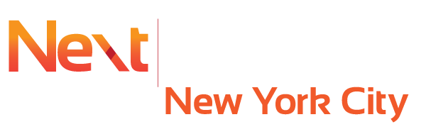 Logo of NextTV Summit