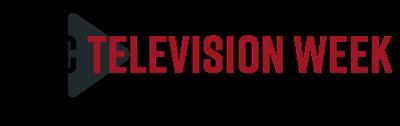 NYC Television Week 40 Under 40