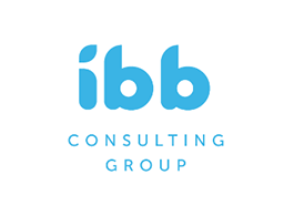 IBB-consulting