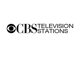 CBS TV Stations