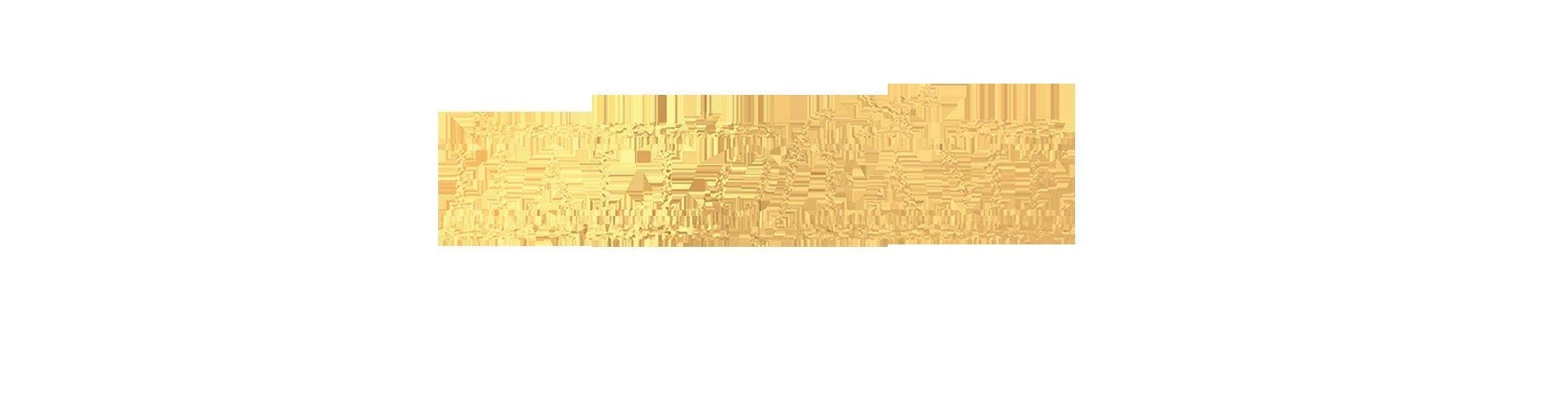 October 29, 2018     Ziegfeld Ballroom