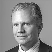 Arthur O. Sulzberger, Jr.