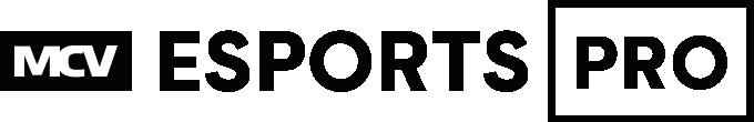 Esports Pro