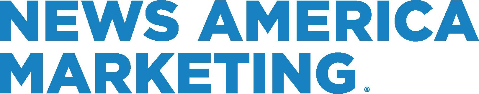 News America Marketing