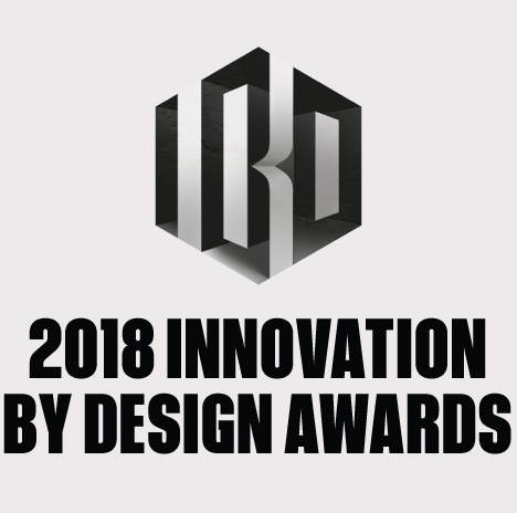 Registration Closed: Innovation by Design 2018