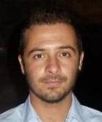 Daniele Farris