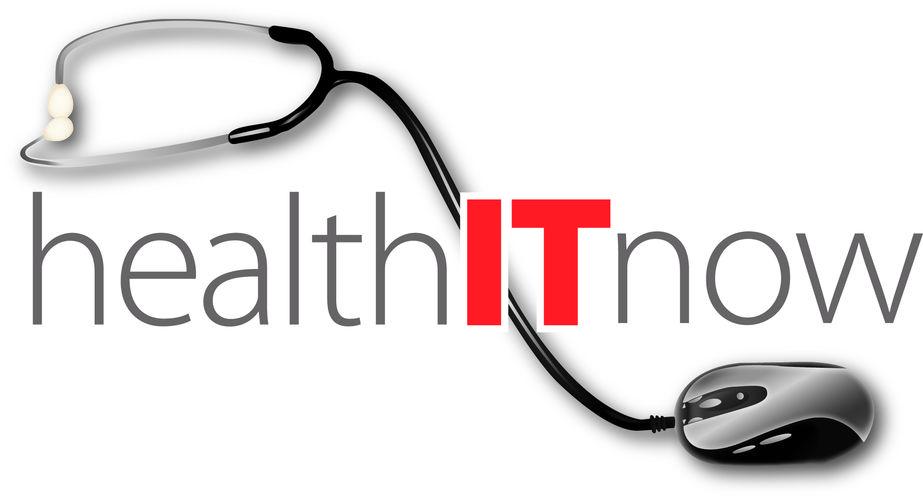 Health IT Now