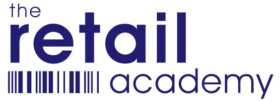 Retail Academy logo