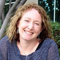 Kate Petty