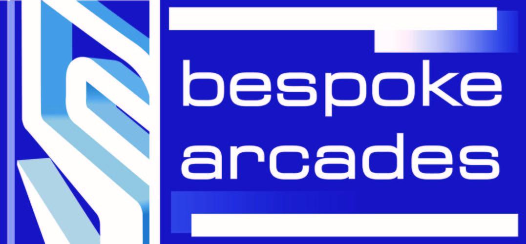Bespoke Arcades