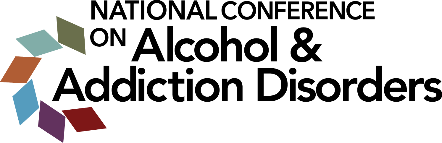 Speakers 2018 National Conference On Alcohol Addiction Disorders