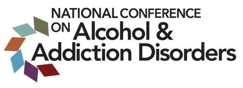 CE Info: 2018 National Conference on Alcohol & Addiction