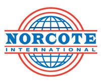 Norcote