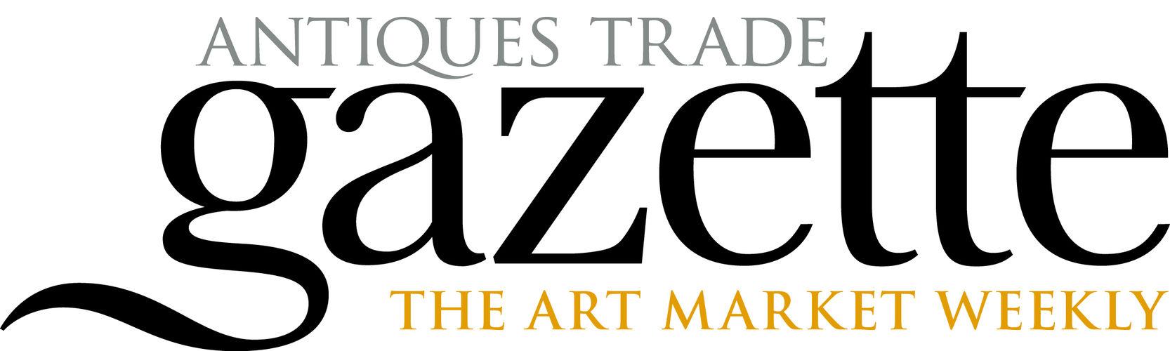 Home Art Leaders Network 2018