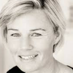 Lesley Marr