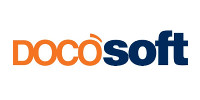DOCOsoft