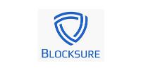 Blocksure