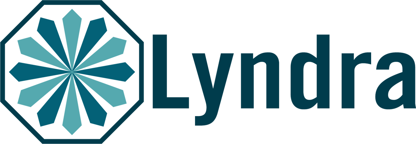 Lyndra
