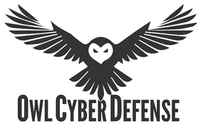 OWL  Defense