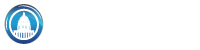 Logo of Government Video Expo 2018