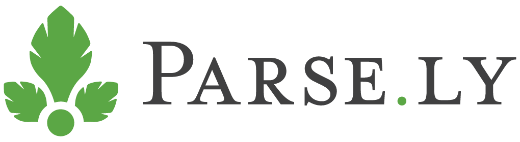 Parsely Logo