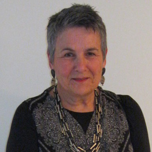 Susan Guagliumi