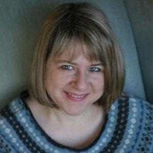 Carol Sulcoski