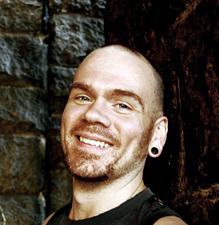 John Brinegar