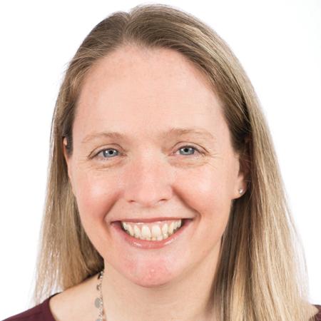 Karen Firda