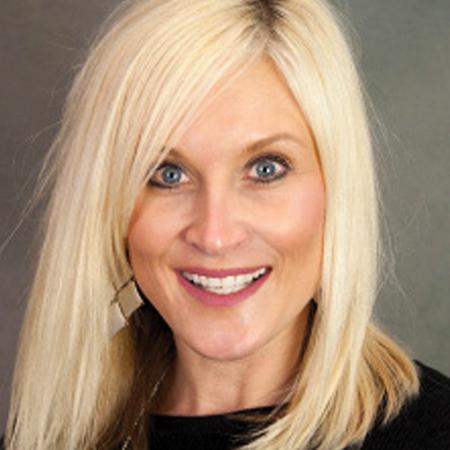 Crystal Putnam