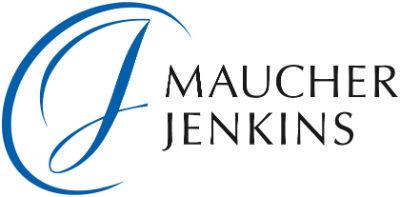 Maucher Jenkins